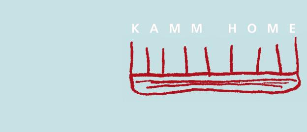 Kamm Home Naturfriseur Hagen